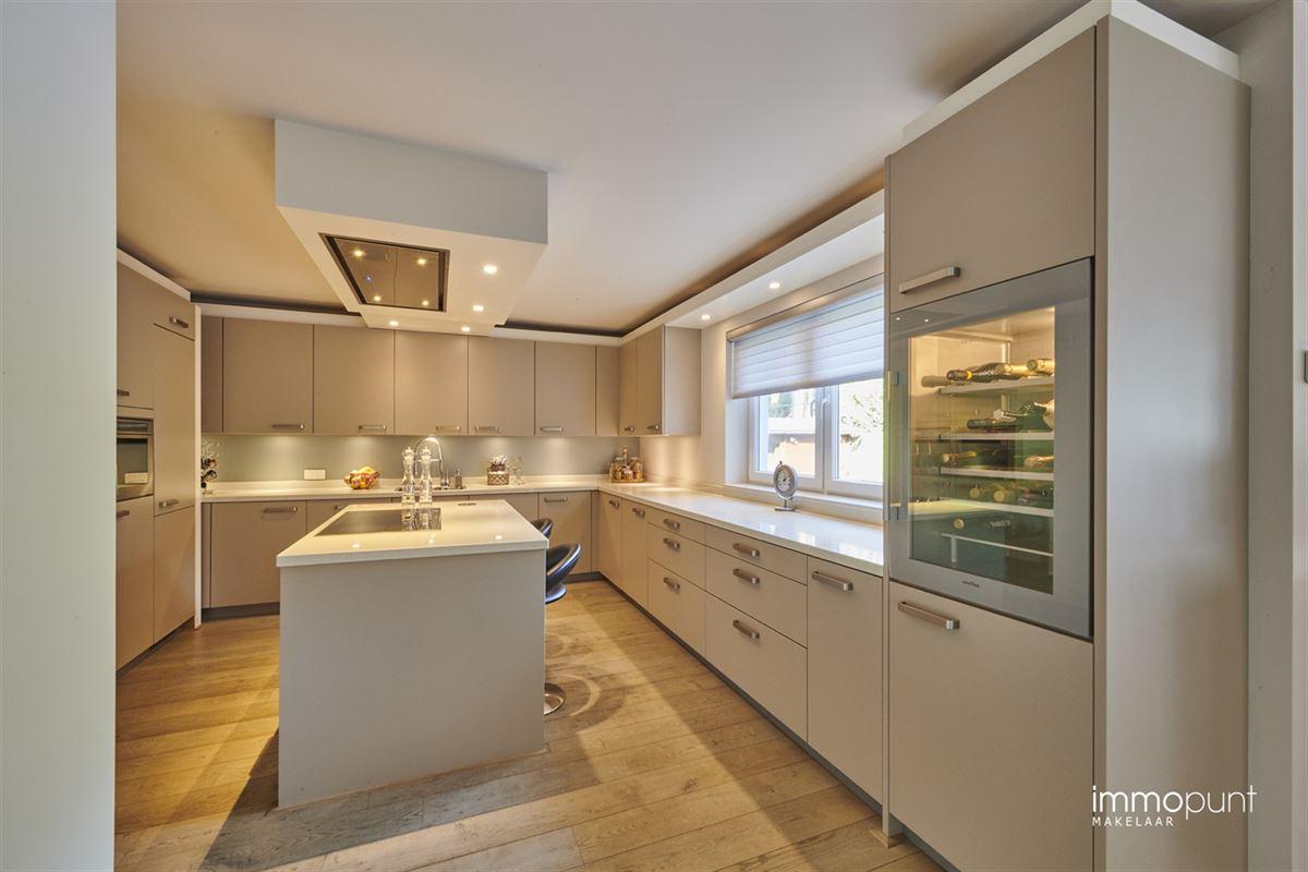 Foto 20 : Villa te 3910 NEERPELT (België) - Prijs € 755.000