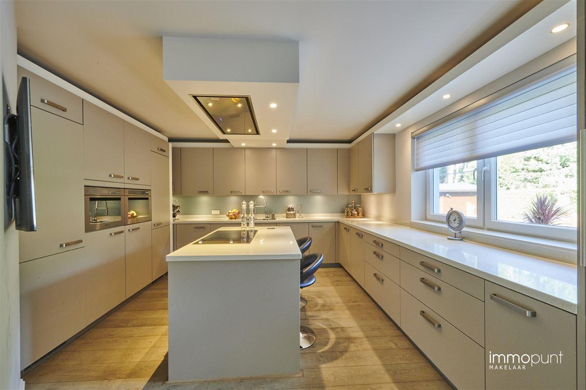 Foto 21 : Villa te 3910 NEERPELT (België) - Prijs € 755.000