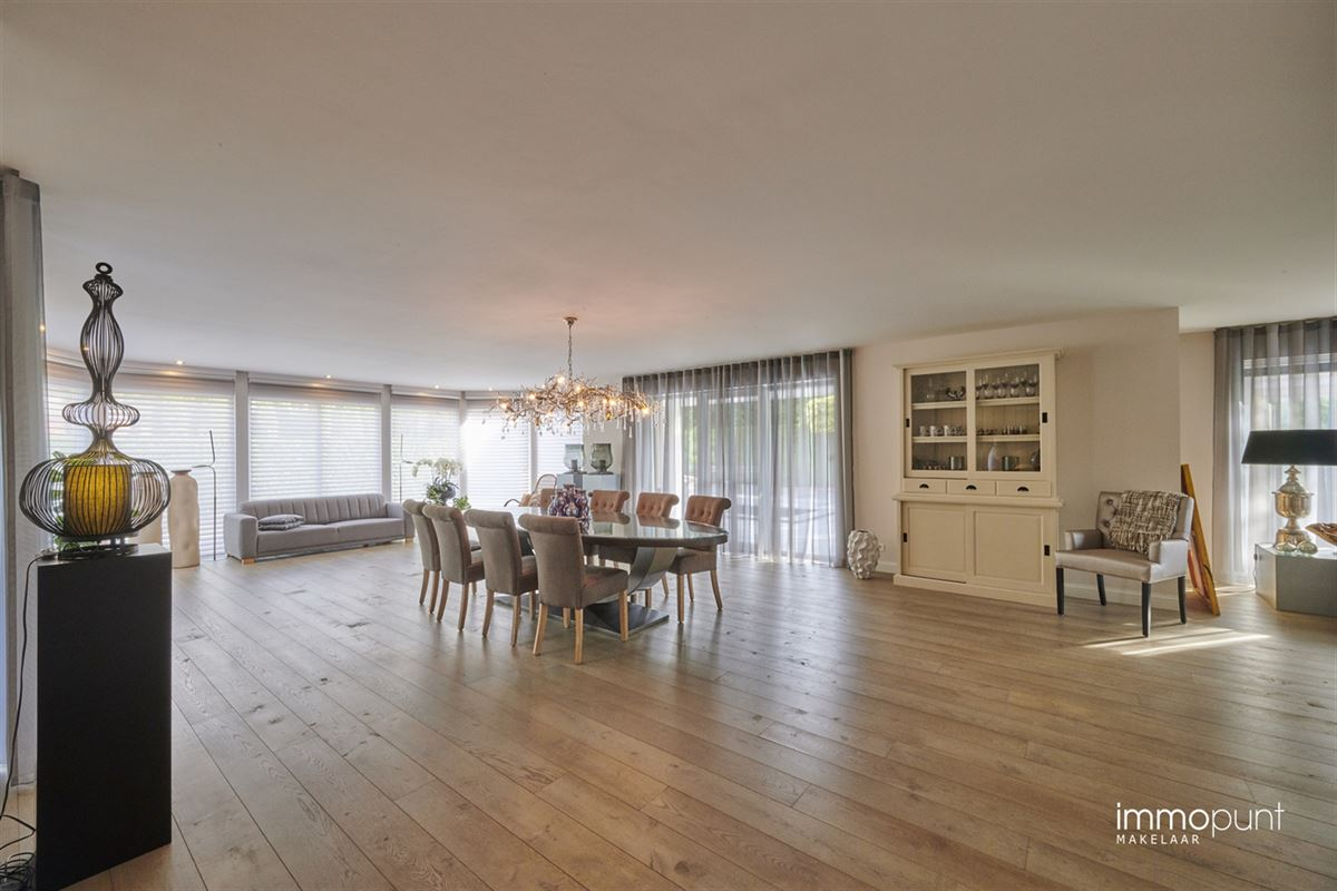 Foto 19 : Villa te 3910 NEERPELT (België) - Prijs € 755.000