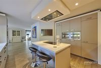 Foto 22 : Villa te 3910 NEERPELT (België) - Prijs € 755.000
