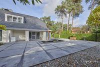 Foto 11 : Villa te 3910 NEERPELT (België) - Prijs € 755.000