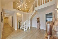 Foto 12 : Villa te 3910 NEERPELT (België) - Prijs € 755.000