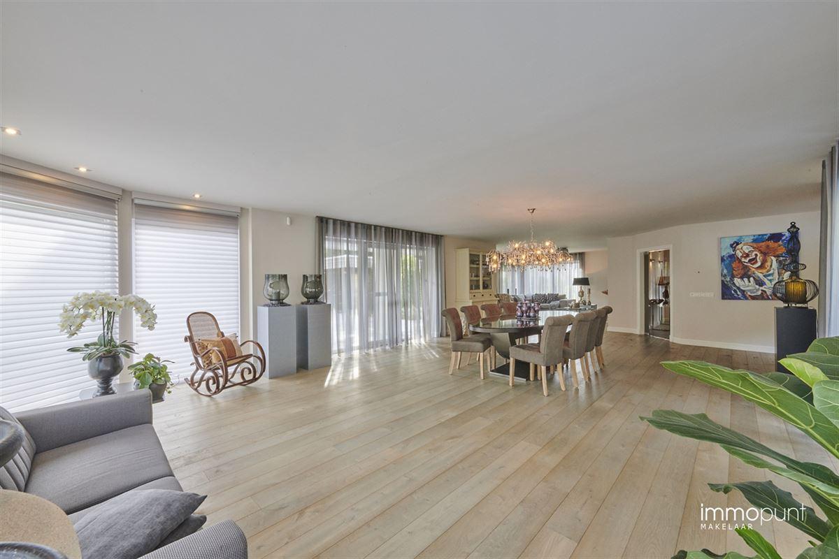 Foto 18 : Villa te 3910 NEERPELT (België) - Prijs € 755.000
