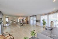 Foto 17 : Villa te 3910 NEERPELT (België) - Prijs € 755.000