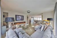 Foto 15 : Villa te 3910 NEERPELT (België) - Prijs € 755.000