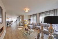 Foto 14 : Villa te 3910 NEERPELT (België) - Prijs € 755.000