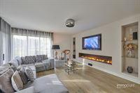 Foto 16 : Villa te 3910 NEERPELT (België) - Prijs € 755.000