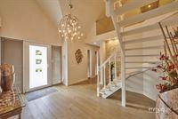 Foto 13 : Villa te 3910 NEERPELT (België) - Prijs € 755.000