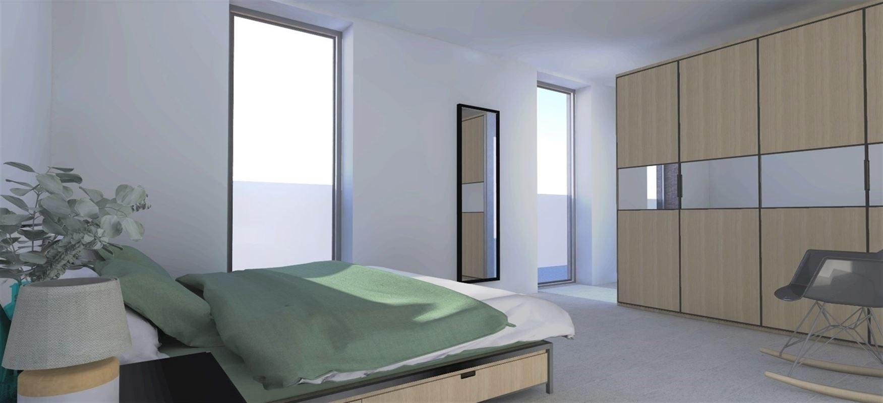Foto 5 : Appartement te 3960 BREE (België) - Prijs € 226.800
