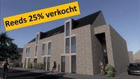 Foto 1 : Nieuwbouw BEECKER VELD: 8 BETAALBARE ENERGIEZUINIGE APPARTEMENTEN IN HET CENTRUM VAN BEEK te BREE (3960) - Prijs Van € 195.300 tot € 234.000