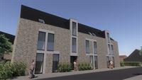 Foto 12 : Appartement te 3960 BREE (België) - Prijs € 226.800