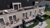 Foto 13 : Appartement te 3960 BREE (België) - Prijs € 226.800