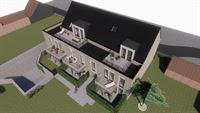 Foto 10 : Appartement te 3960 BREE (België) - Prijs € 226.800