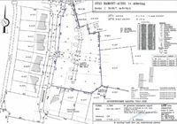 Foto 7 : Projectgrond te 3930 Hamont (België) - Prijs € 480.000