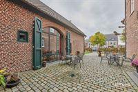 Foto 27 : Herenhuis te 3930 HAMONT (België) - Prijs € 1.250.000