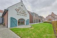 Foto 26 : Herenhuis te 3930 HAMONT (België) - Prijs € 1.250.000