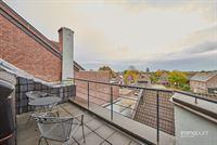Foto 25 : Herenhuis te 3930 HAMONT (België) - Prijs € 1.250.000