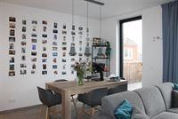 Foto 3 : Appartement te 3930 HAMONT (België) - Prijs € 810