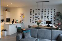 Foto 4 : Appartement te 3930 HAMONT (België) - Prijs € 810