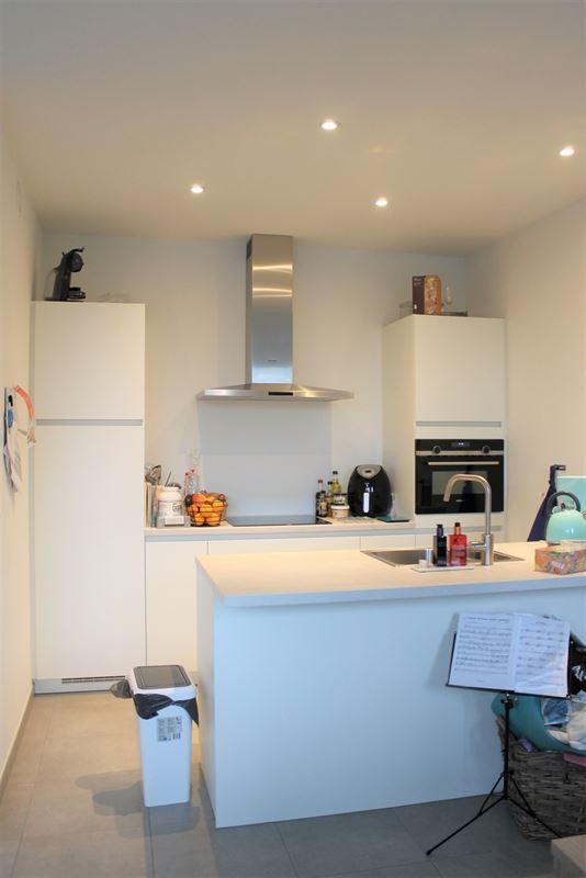 Foto 5 : Appartement te 3930 HAMONT (België) - Prijs € 810