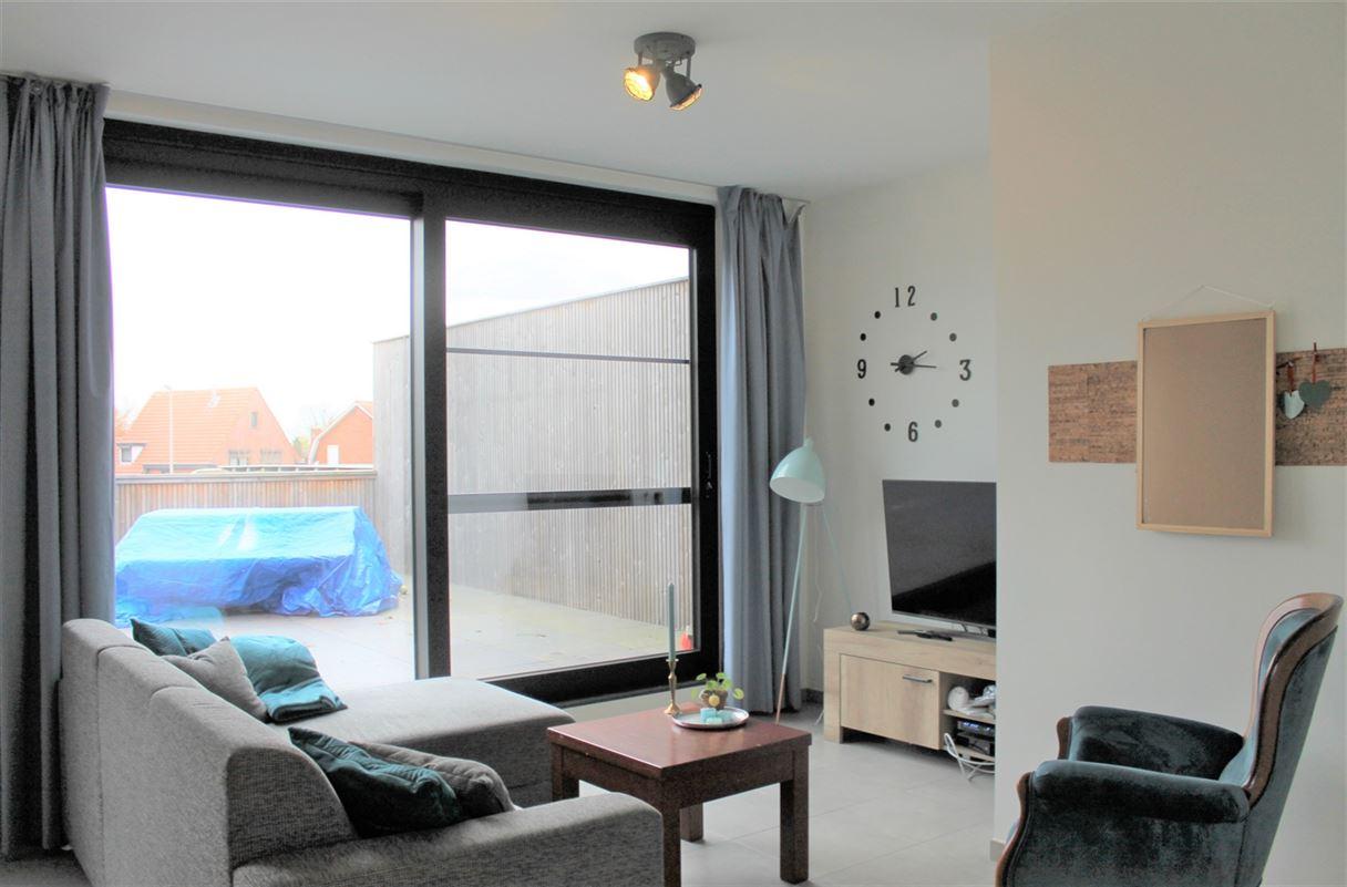 Foto 2 : Appartement te 3930 HAMONT (België) - Prijs € 810