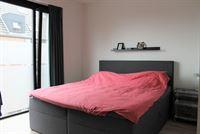 Foto 6 : Appartement te 3930 HAMONT (België) - Prijs € 810