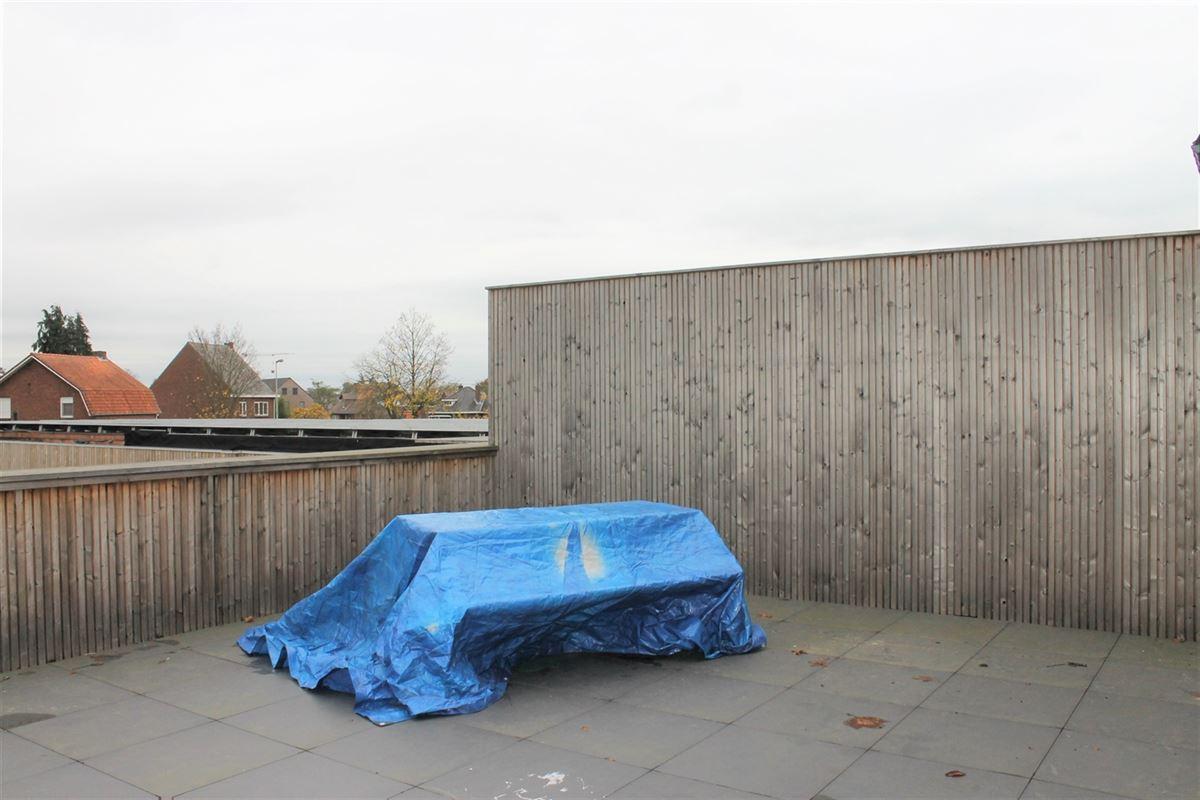 Foto 9 : Appartement te 3930 HAMONT (België) - Prijs € 810