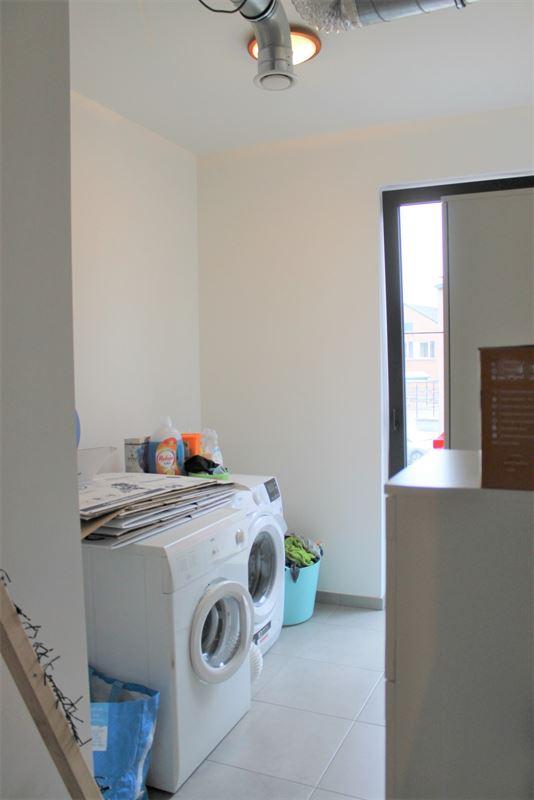 Foto 8 : Appartement te 3930 HAMONT (België) - Prijs € 810