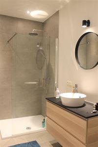 Foto 7 : Appartement te 3930 HAMONT (België) - Prijs € 810