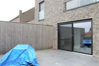Foto 10 : Appartement te 3930 HAMONT (België) - Prijs € 810
