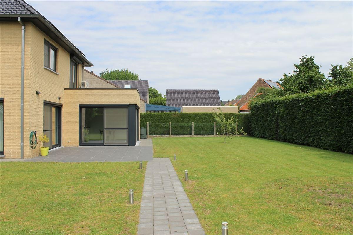 Foto 17 : Woning te 3930 HAMONT (België) - Prijs € 1.200