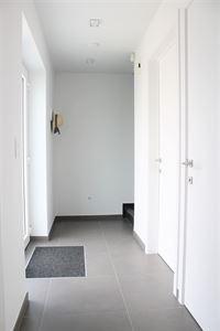 Foto 7 : Woning te 3930 HAMONT (België) - Prijs € 1.200