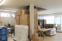 Foto 18 : Handelspand met woonst te 3930 ACHEL (België) - Prijs € 339.000