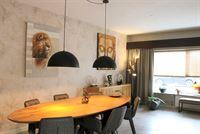 Foto 6 : Handelspand met woonst te 3930 ACHEL (België) - Prijs € 279.000