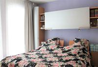 Foto 8 : Woning te 3910 NEERPELT (België) - Prijs € 374.000
