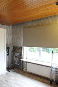 Foto 11 : Handelspand met woonst te 3930 ACHEL (België) - Prijs € 339.000
