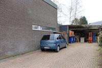 Foto 16 : Handelspand met woonst te 3930 ACHEL (België) - Prijs € 339.000