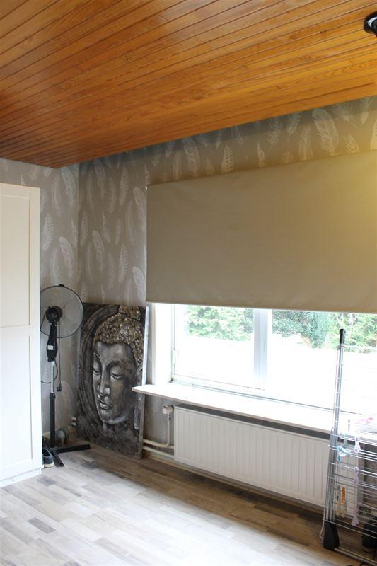 Foto 11 : Handelspand met woonst te 3930 ACHEL (België) - Prijs € 279.000