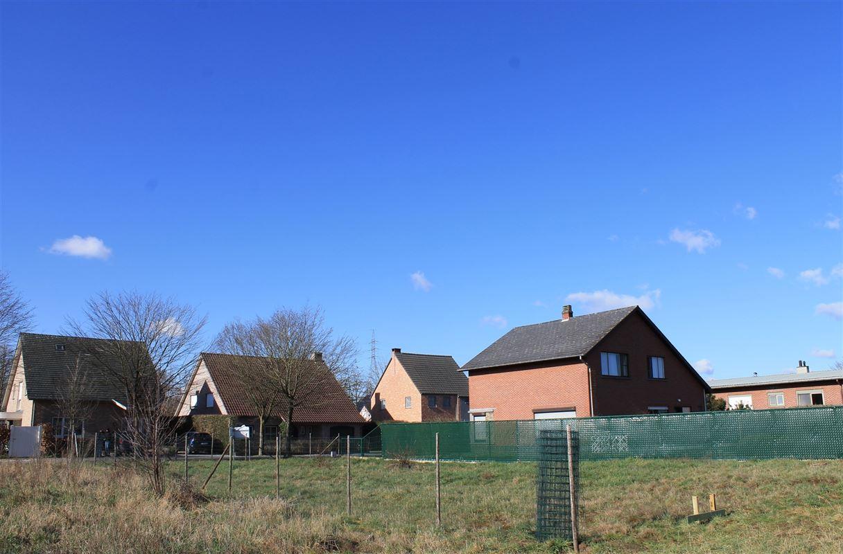 Foto 4 : Bouwgrond te 3900 OVERPELT (België) - Prijs € 119.500