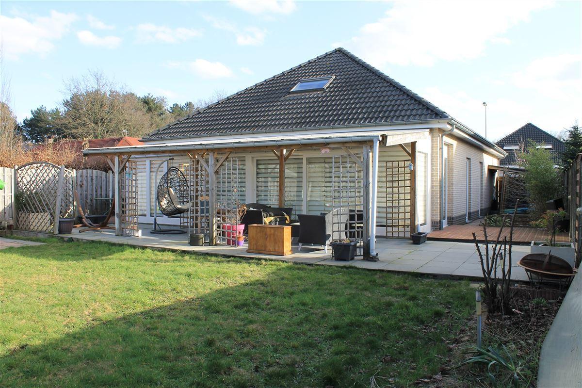 Foto 18 : Woning te 3910 NEERPELT (België) - Prijs € 374.000