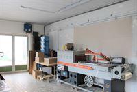 Foto 19 : Handelspand met woonst te 3930 ACHEL (België) - Prijs € 339.000