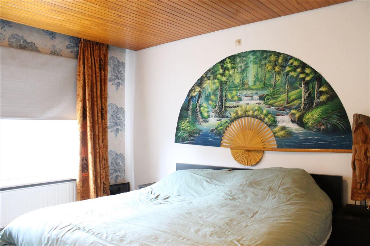 Foto 14 : Handelspand met woonst te 3930 ACHEL (België) - Prijs € 279.000
