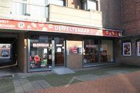 Foto 1 : Handelspand te 3910 PELT (België) - Prijs € 1.200