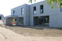 Foto 1 : Nieuwbouw Project Deken Dolsstraat - Pastoor Lemmensstraat te HAMONT (3930) - Prijs Van € 310.000 tot € 325.000