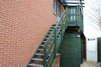 Foto 9 : Appartement te 3930 Hamont (België) - Prijs € 550