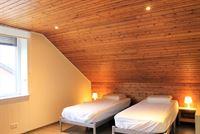 Foto 7 : Appartement te 3930 Hamont (België) - Prijs € 550