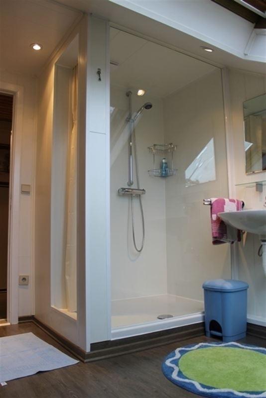Foto 5 : Appartement te 3930 Hamont (België) - Prijs € 550