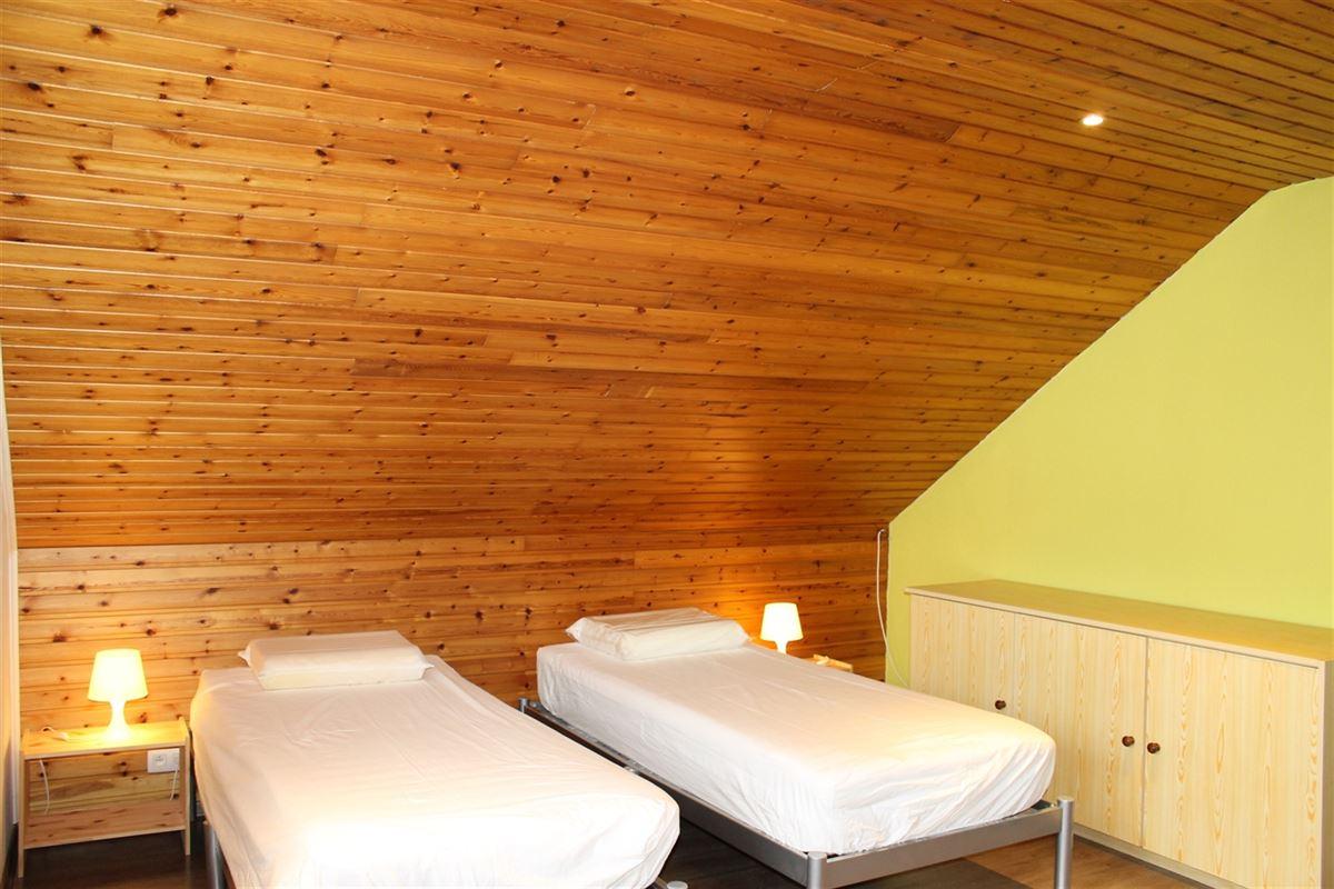 Foto 6 : Appartement te 3930 Hamont (België) - Prijs € 550