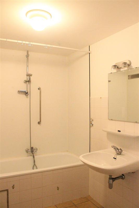 Foto 8 : Appartement te 3900 LINDEL (België) - Prijs € 620
