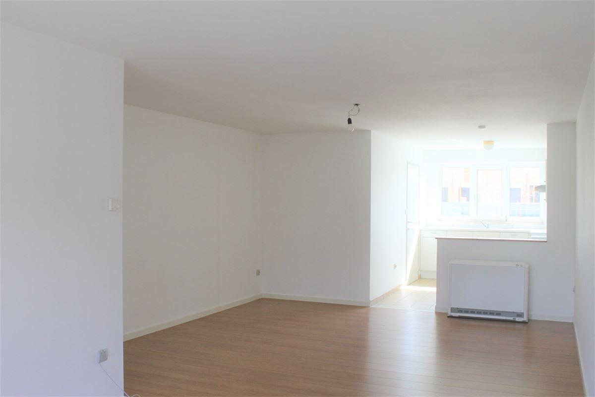 Foto 3 : Appartement te 3900 LINDEL (België) - Prijs € 620